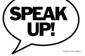 thumbnail of SPEAKUP